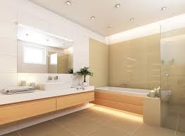 bathroom remodeling woodland hills. Simple Bathroom Bathroom Remodeling Woodland Hills 4 For