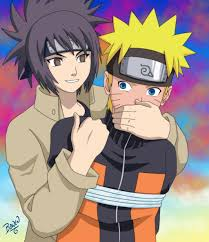 Naruto Dating Anko Fanfiction « A popular global online dating site