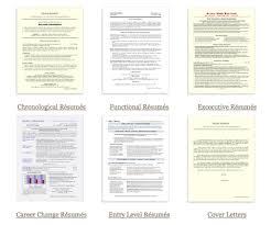 Resume Genorator Resume Generator Jmg Career Resource Center