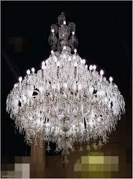 50 Beste Von Esszimmer Lampe Modern Ideen Wohnzimmermöbel