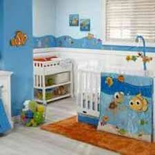 monster baby room nursery decor and essentials on 236 x