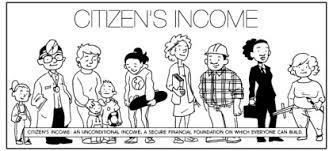 united kingdom cartoon introduction for basic ine