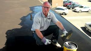 Roof  Roofing Repairs Awesome Repairing A Roof Virginia Hail And Leaky Roof Repairs