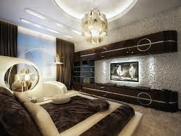 Modern Italian Bedroom Style And Designs On Fresh Modern Bedroom Design  Ideas