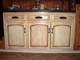 Pine Kitchen Cupboard Doors Unfinished Cabinet Doors Cabinet Doors And Unfinished Cabinet