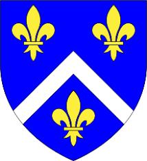 Halesowen Abbey Revolvy