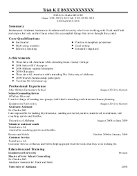 counselor resume example career counseling sample resumes job resume chemical dependency counselor resume