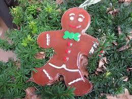 jpg middot office christmas. Big Resin Gingerbread Man Christmas Decoration Youtube. Creative Wall Ideas. Design Home Online. Jpg Middot Office O