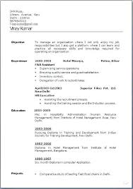 Where Can I Make A Free Resume Creating A Free Resume Ate Free Resume Online Build My