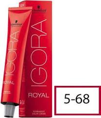 Schwarzkopf Indola Colour Chart Indola Pcc 8 77x Hair Color Price In India Buy Indola Pcc