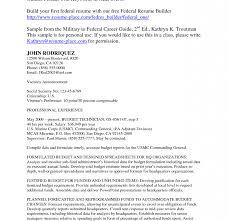 Wellsuited Fake Resume Generator Smartness Download Com Resume Cv
