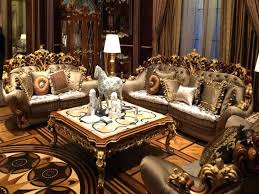 italy furniture manufacturers. Italian Italy Furniture Manufacturers