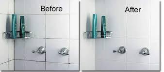 bathroom tile repair. Tile Repair \u0026 Grout Removal Bathroom