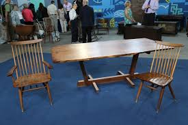 vtg 1940 50s simmons furniture metal medical. George \u0026 Mira Nakashima Chairs Table Vtg 1940 50s Simmons Furniture Metal Medical R