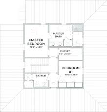 small master bedroom furniture layout.  Bedroom Bedroom Furniture Layout Tool Master  Small  Inside Y