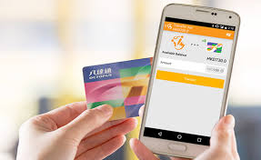 Kong Functions Hkfp Press Offering Launches Hong Card New Free Octopus Transfer Feature Cash