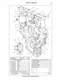 3208 cat engine parts diagram all about foto cute cat mretmlle com 3208 cat parts manual