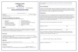 Hipaa Consent Forms Enchanting Hipaa Consent Forms Colbroco