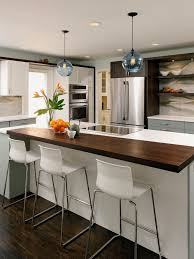 Small Picture Best 25 Kitchen countertop materials ideas only on Pinterest