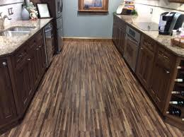 Carpet Tiles For Kitchen 17 Best Images About Laminate Floors On Pinterest Grey Walls