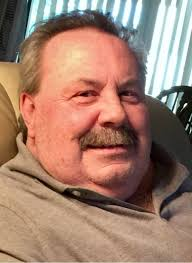 Norman Hendrix Obituary - Hughson, CA