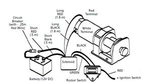 superwinch wiring diagram efcaviation com superwinch solenoid wiring diagram at Superwinch Lt2500 Atv Winch Wiring Diagram