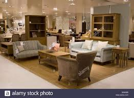 furniture section john lewis flagship department store oxford