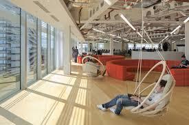 modern office interior design uktv. uktv offices by penson group london u2013 uk modern office interior design uktv 0
