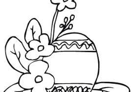 Disegni Bambini Piccoli Foto 25 40 Nanopress Donna Con Fiori Da
