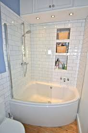 tub shower combo ideas best about on bathtub with c tub shower combo design ideas
