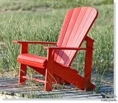 adirondack chair resin. Captivating Chair Sales Of Resin Chairs And Rockers Adirondack For Sale Home Interior Magnificent Combo From Astonishing Salem Oregon I