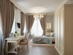 Master Bedroom Curtains Master Bedroom Curtains Pinterest My Master Bedroom Ideas For
