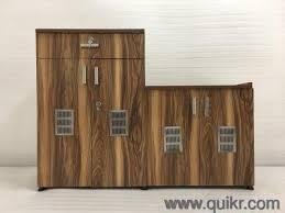 office doors with windows. Brand New 4 Door Office Doors With Windows
