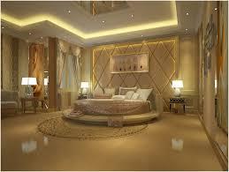 Master Bedroom Suite Designs Bedroom Luxury Master Bedroom Suite Designs Moderately Sized
