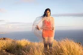 Netflix Star Maitreyi Ramakrishnan Will ...