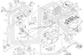 36 volt battery charger wiring diagram wiring diagram wiring diagram for 2 bank onboard charger at 3 Bank Charger Wiring Diagram
