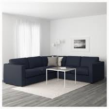 gray leather sectional sofa best of l sofa klein frisch sectional sofas vintage leather sectional sofa