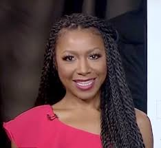 Outstanding performance by a cast in a motion picture. Gabrielle Dennis Wikipedia