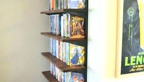 Dvd shelf wall mounted Holder Wall Mounted Dvd Rack Shelves Wall Mount Shelves Wall Bracket With Shelf Wall Wall Mounted Dvd Puglovinclub Wall Mounted Dvd Rack Shelves Wall Mount Shelves Wall Bracket With