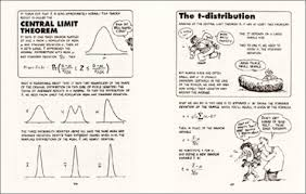 cartoon guide to statistics cartoon guide series amazon co uk larry gonick woollcott smith 9780062731029 books