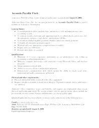 Warehouse Clerk Resume Adorable Title Clerk Resume Examples Together With Title Clerk Resume