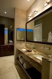 bathroom lighting above mirror. Bathroom Lighting Above Mirror I