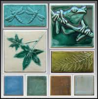 ceramic tile handmade. Plain Handmade Terrapin Tile Creates Decorative Ceramic Tiles Suitable For All  Installations Such As Kitchens Bathrooms And Fireplace Surrounds Intended Ceramic Handmade A