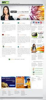 Bpo Training Material Free Download Letstalkpodcast Competitors Revenue And Employees Owler Company