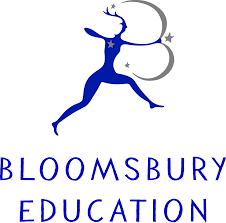 plc education bloomsbury publishing plc the education show 2019 bringing the
