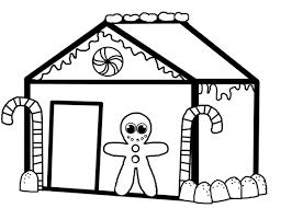 Mẫu tranh tô màu ngôi nhà đẹp nhất cho bé luyện tô màu tại nhà