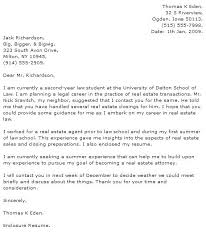 Cover Letter Attorney Cover Letter Attorney Resume Cover Letter