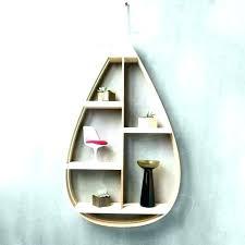 wooden wall bookshelf simple shelves bookshelves designs on walls ideas wooden wall bookshelf on yellow