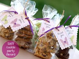 cool homemade edible baby shower favors 95 on baby shower ideas with homemade edible baby shower favors