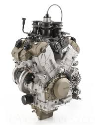 ia rsv4 factory engine narrow angle v four technical enlarge